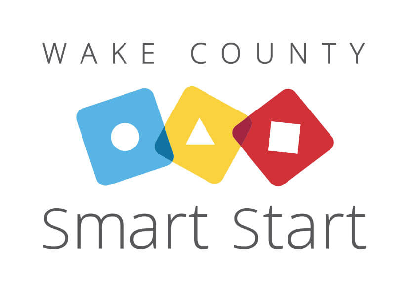 Apply to Wake Pre-K - Wake County Smart StartWake County Smart Start